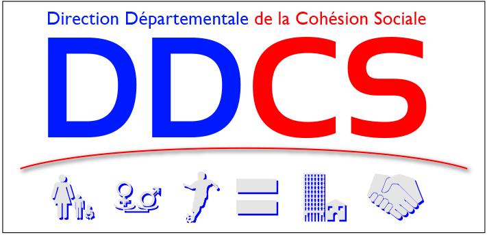 logo-ddcs