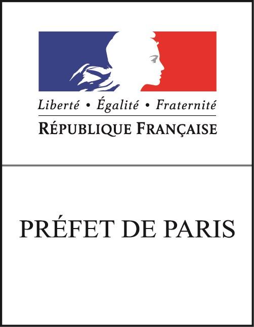 logo-prefet-de-paris